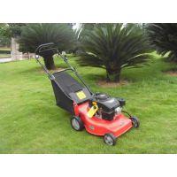 葫芦岛充电割草机,草坪除草机,优惠促销