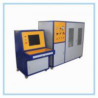 铝管塑料管耐压测试机赛思特