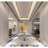 欧式建筑风格墙面涂装材料供应艺术墙面涂料背景装饰原装进口意大利品牌