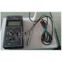 中西供点烟器转速表/发动机转速仪 型号:ZS-1581库号:M408001