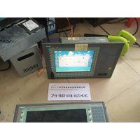 广州海瑞克盾构机电脑维修