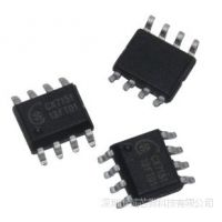 CX8829同步整流降压芯片