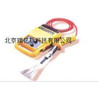 生产销售电火花检测仪KI-A292型操作方法