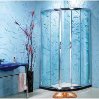 更换维修弧形玻璃护栏+幕墙玻璃维修+观光电梯玻璃安装
