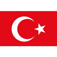 2018年土耳其伊斯坦布尔国际汽配展