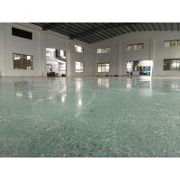 东莞市石排金刚砂固化-固化地坪-金刚砂硬化地坪