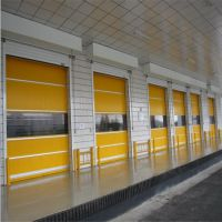 鹤壁感应门:鹤壁工业快速门,PVC快速卷门,鹤壁货淋室快速门