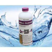 西伯氯霸清洁剂泳池清洗瓷砖去污池壁清洁水疗池浴池除垢清洗剂