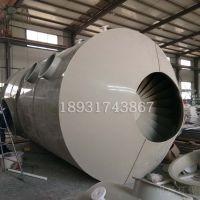 喷淋塔废气塔 喷淋塔废气处理 喷淋塔废气净化器厂家