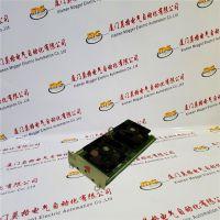 B&R HCMC03MC-1A