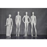 北京展示橱窗模特公司 展示橱窗模特生产厂家 展示橱窗模特销售批发