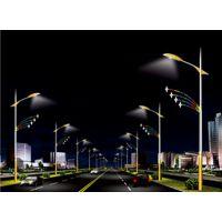 西安异形造型灯、景观灯生产定制