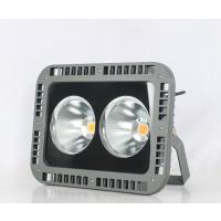 100W投光灯COB进口芯片IP65防护等级可远距离照射投光灯