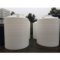 5吨塑料水箱/5立方饮用水水箱多少钱一个[帝豪塑业]