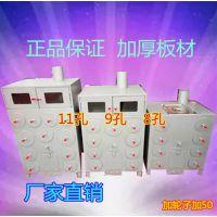 68/128/168全电型地瓜炉子哪里有卖的?炭烤地瓜炉价格