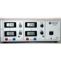 15238657490供应德国Statron直流稳压稳流电源3234.9