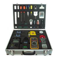德哥LK-931机电类检测工具箱