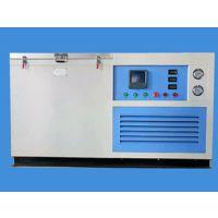 JCD-25慢速冻融试验仪价格 慢速冻融试验仪生产厂家