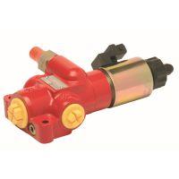 特价! BUCHER 布赫 泵 WEDC-43-G-4-1 12D M100 24D 220A