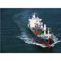 武汉家具海运到澳大利亚 具体需要什么手续 资料