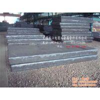 A36钢板现货,盐城A36钢板,江电固川
