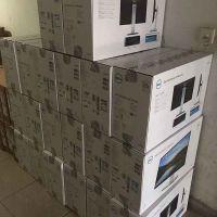 戴尔DELL显示器E1715S大量批发深圳批发
