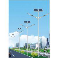 扬州市宝辉交通照明(图)|太阳能灯|贵州太阳能灯