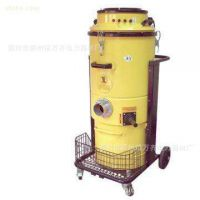 380V大功率强力工业级吸尘器厂工业大功率吸尘器 筒式吸尘器