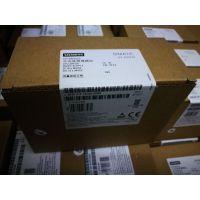 西门子6ES72141BD230XB8主机模块代理