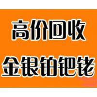 http://himg.china.cn/1/4_482_236420_273_220.jpg