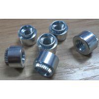 镀锌涨铆螺母Z-M5-1.5