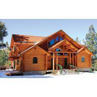 联众木屋;木质活动房;木屋销售