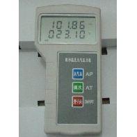 中西dyp 温湿度大气压力表/大气压力计(带RS232接口)(中西器材)库号:M398810