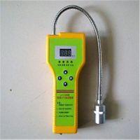 厂家直销便携式可燃气体检测仪
