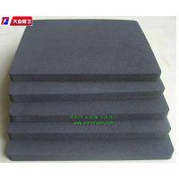 防护橡胶海绵垫