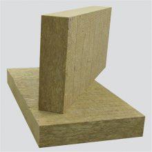 发货快优质岩棉板 外墙保温保温岩棉一体板厂家直销
