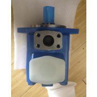 PVV2-1X/055RA15DMB现货叶片泵