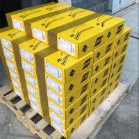 供应瑞典ESAB伊萨A5.11 ENi-1镍基合金焊条