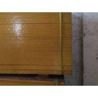 广东省阳江市进口铁杉 建筑桥梁模板 建筑木方加工批发厂家