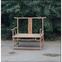乐山中式家具实木家具定做乐山中式家具乐山中式家具