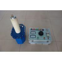 AC:30KVA/50KV工频耐压试验装置
