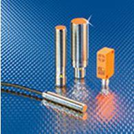 德国 IFM易福门 磁式传感器 电子元器件 传感器