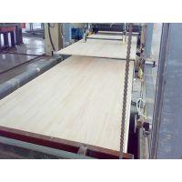 无锡辐射松集成材厂家 松木指接板价格 辐射松直拼板批发