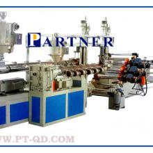PE/PP/PVC/ABS 塑料板材 青岛帕特