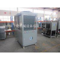 研磨机用风冷式冷水机组-昆山康士捷机械设备有限公司