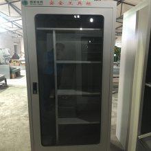 金淼牌 定制标准安全工具柜尺寸 石家庄金淼电力生产