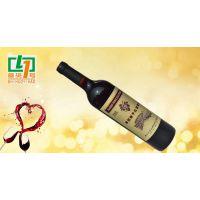 赤霞珠干红葡萄酒 古杰尼 干红葡萄酒