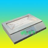 中西 微电脑纤维加热板 型号:TH48SYTP-2 库号:M356017