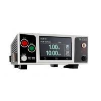 Delta仪器GB17761-2018电动自行车耐电压测试仪/电气强度测试仪