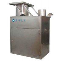 基础型降水降尘自动采样器